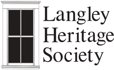 https://www.wpaos.com/wp-content/uploads/2019/03/langley-heritage-society-black.png