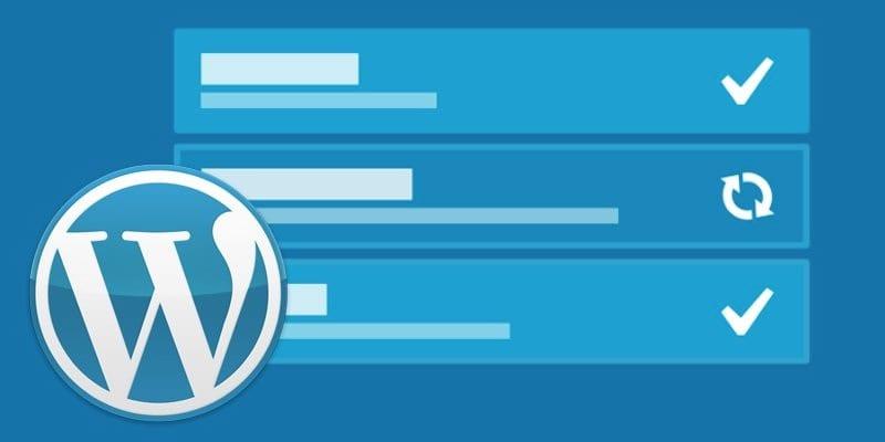 wordpress beta, woocommerce, maintenance, support, wpaos