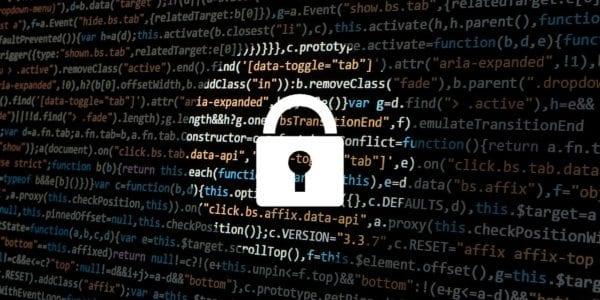 WordPress security checklist, woocommerce support, website maintenance, wpaos