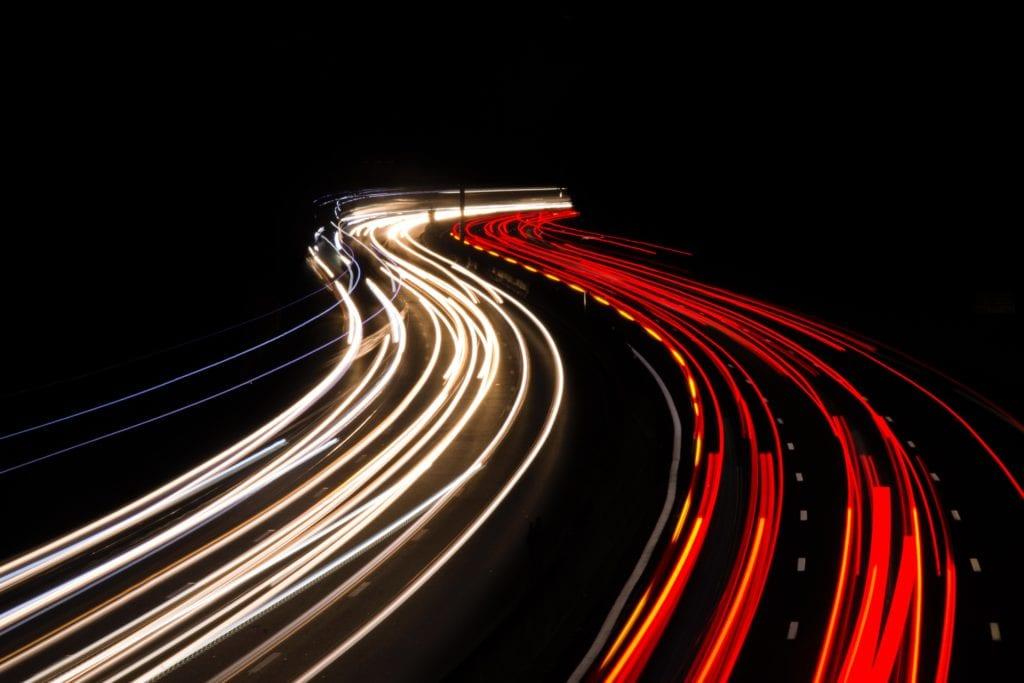 improve website speed, website optimization, wordpress maintenance, wpaos