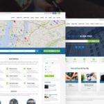 Ait Themes Directory+, Best WordPress directory themes