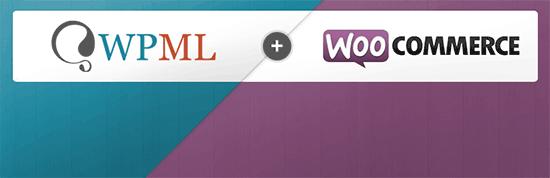 Multilingual WooCommerce post img