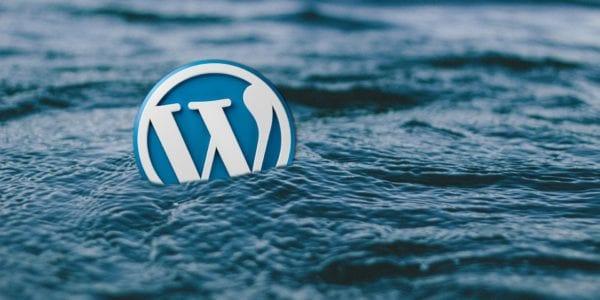 update wordpress core, woocommerce support, wpaos