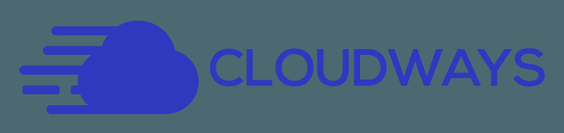 Cloudways-Logo-Inverted-Blue