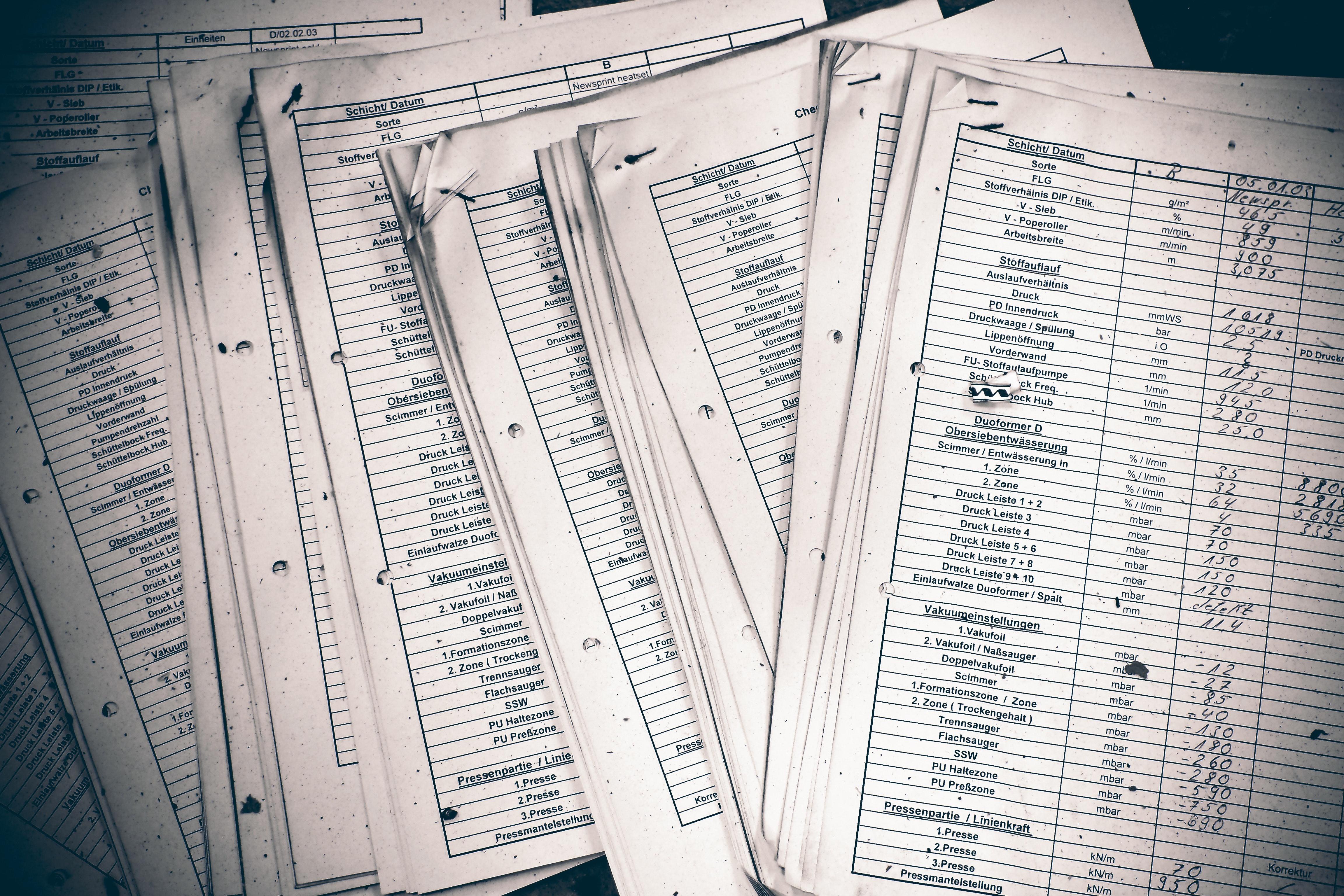 Changing core folder names