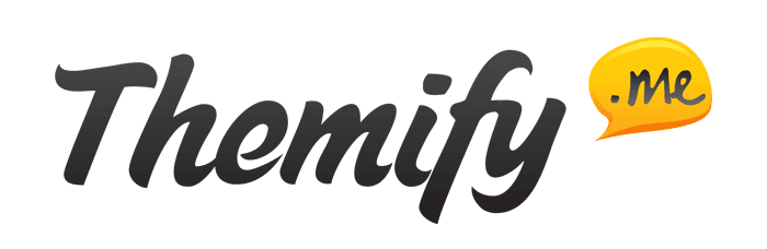 themify pagebuilder