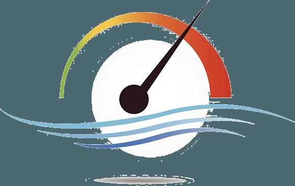Websites performance monitoring