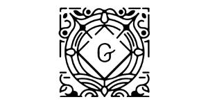 https://www.wpaos.com/wp-content/uploads/2020/02/gutten-berg.png