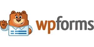 https://www.wpaos.com/wp-content/uploads/2020/02/logo-wpf.jpg