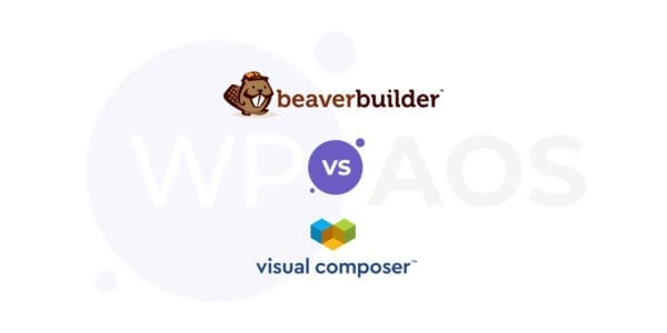 Beaver-Builder-VS-Visual-Composer