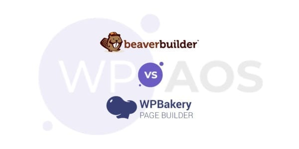 Beaver-Builder-WP-Bakery-Page-Builder