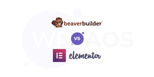 beaver-builder-vs-elementor