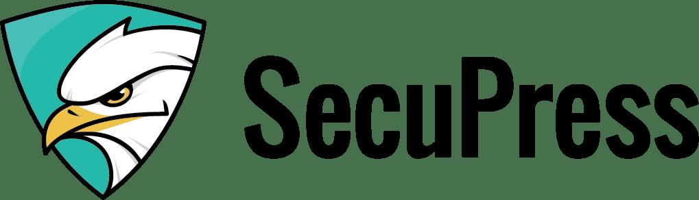 WordPress Secupress security plugin