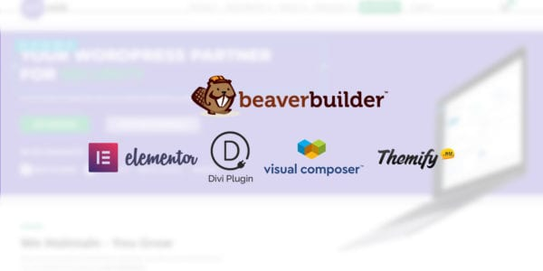 page-builders