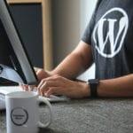 using-wordpress-min
