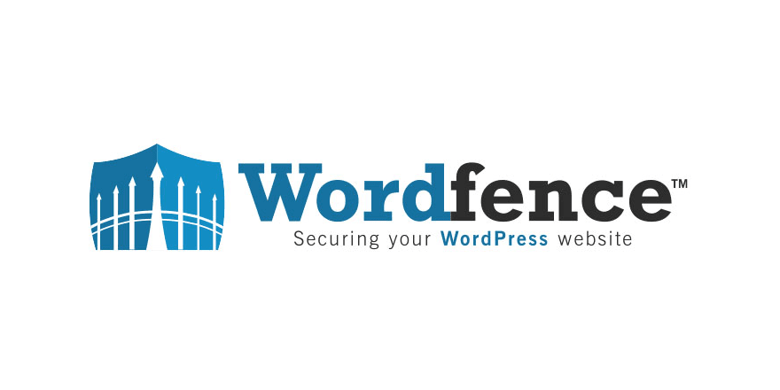 WordPress Wordfence security plugin