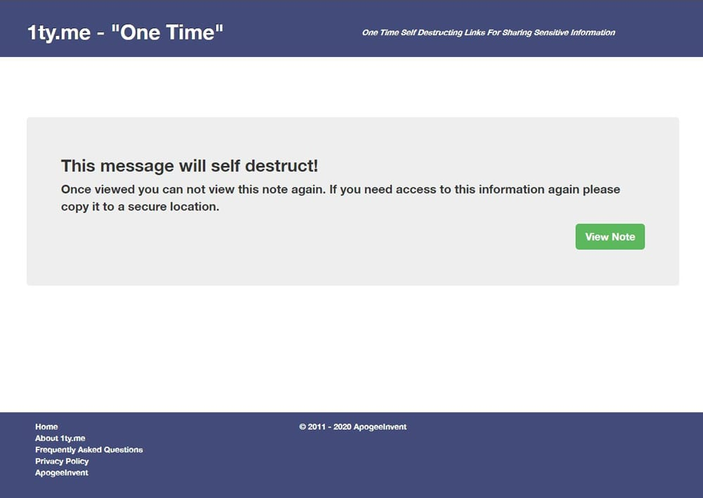 message-self-destruct-1ty