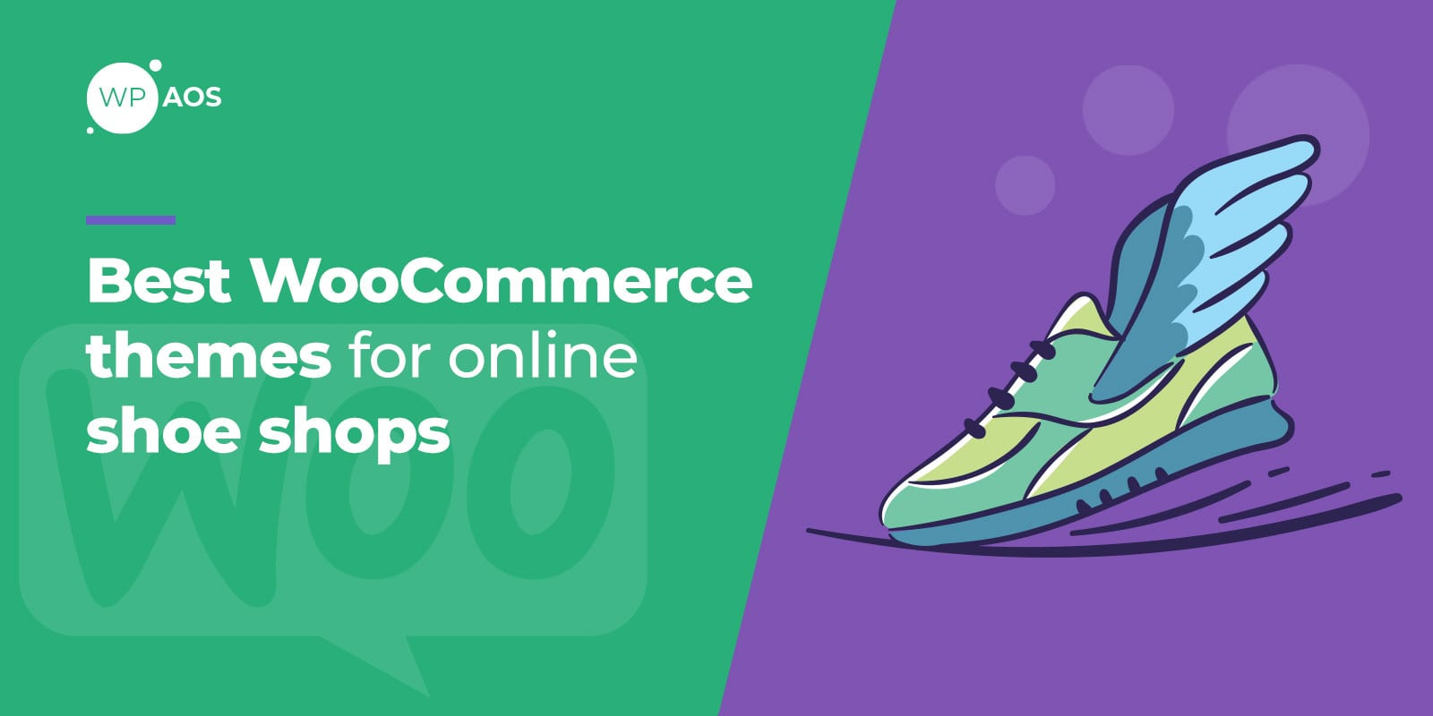 WooCommerce Themes, Shoe Shop Themes, WordPress Website