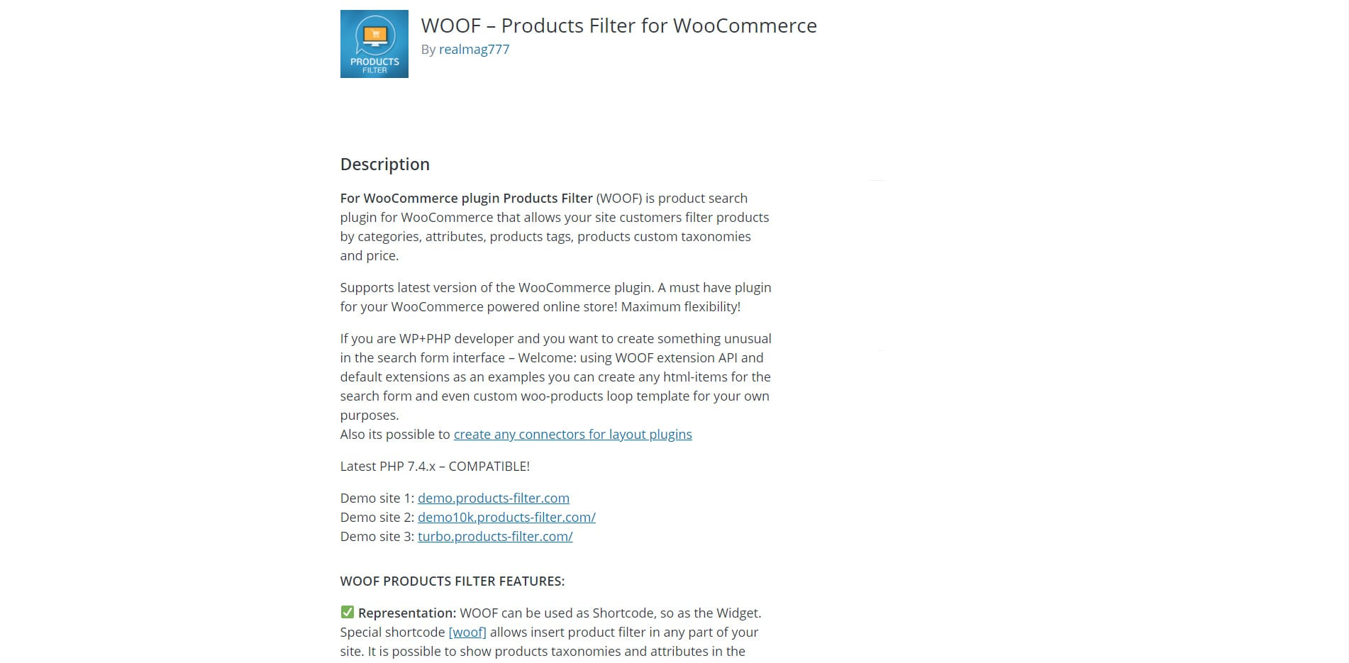 woof-product-filter-for-woocommerce