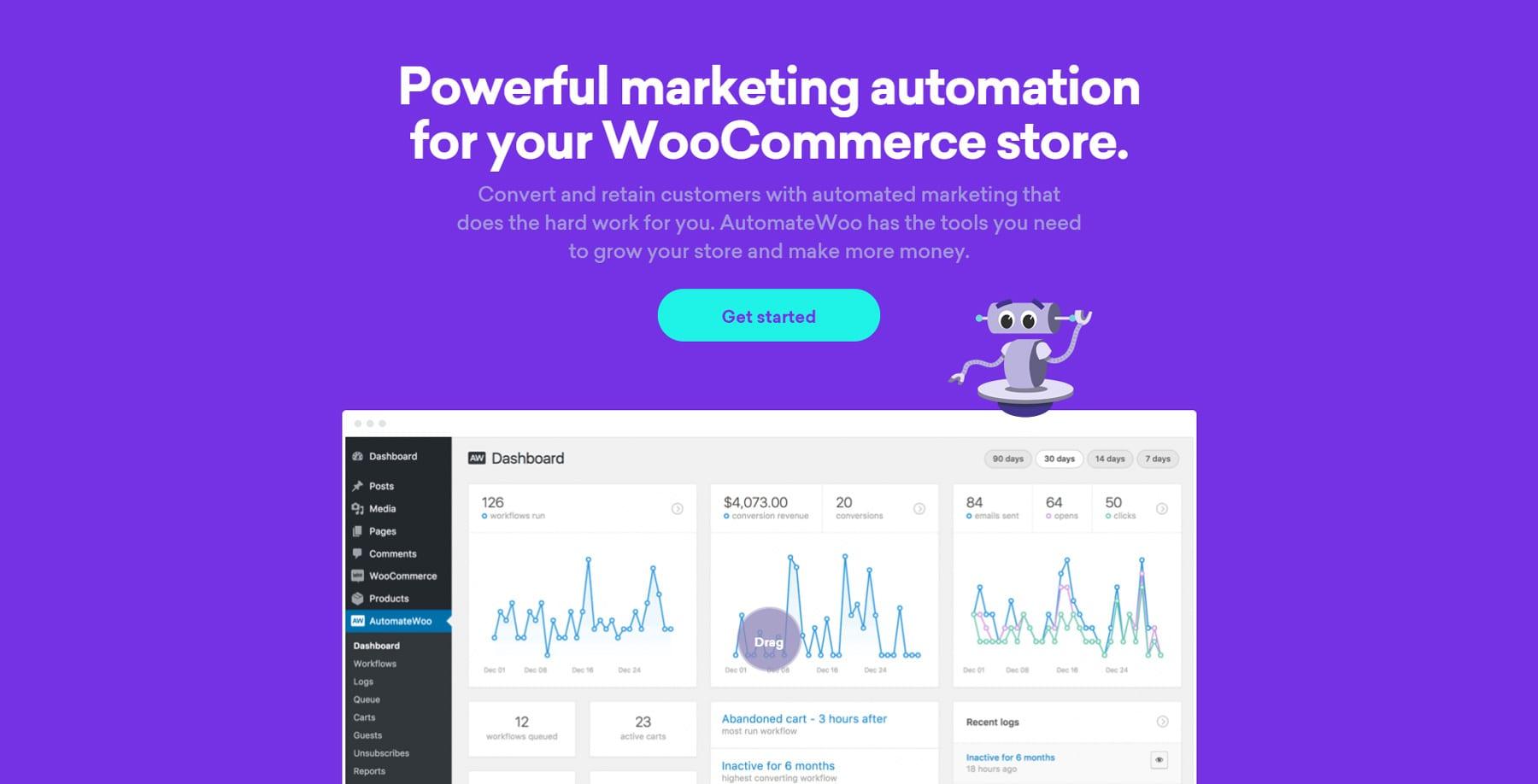 automate-woo-plugin