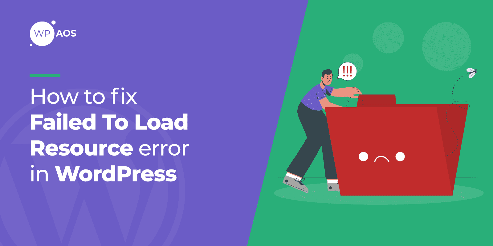 failed-to-load-resource-error-wordpress