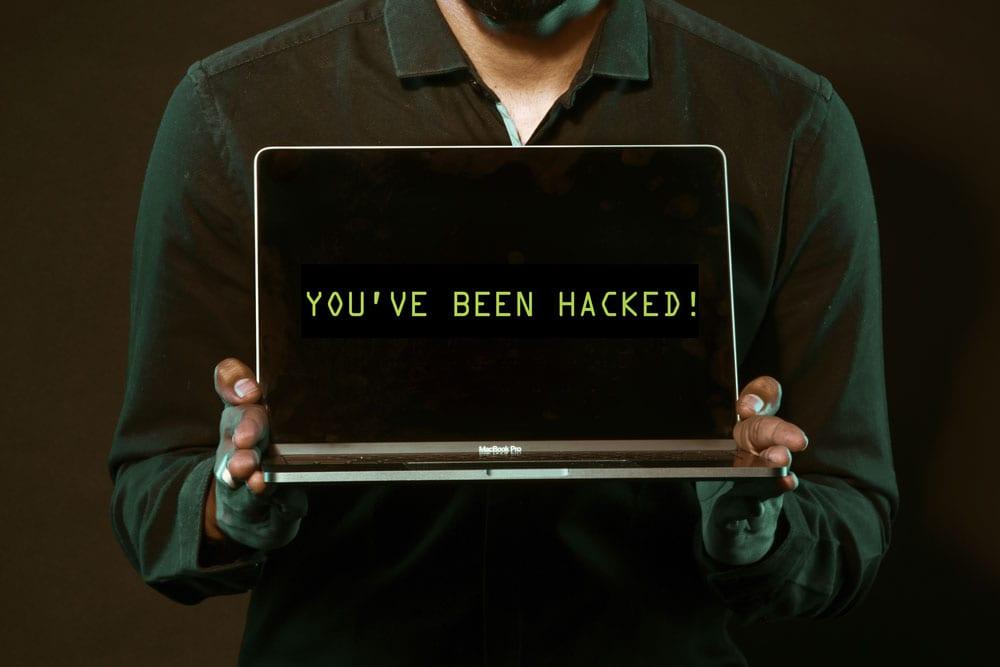 wp-malware