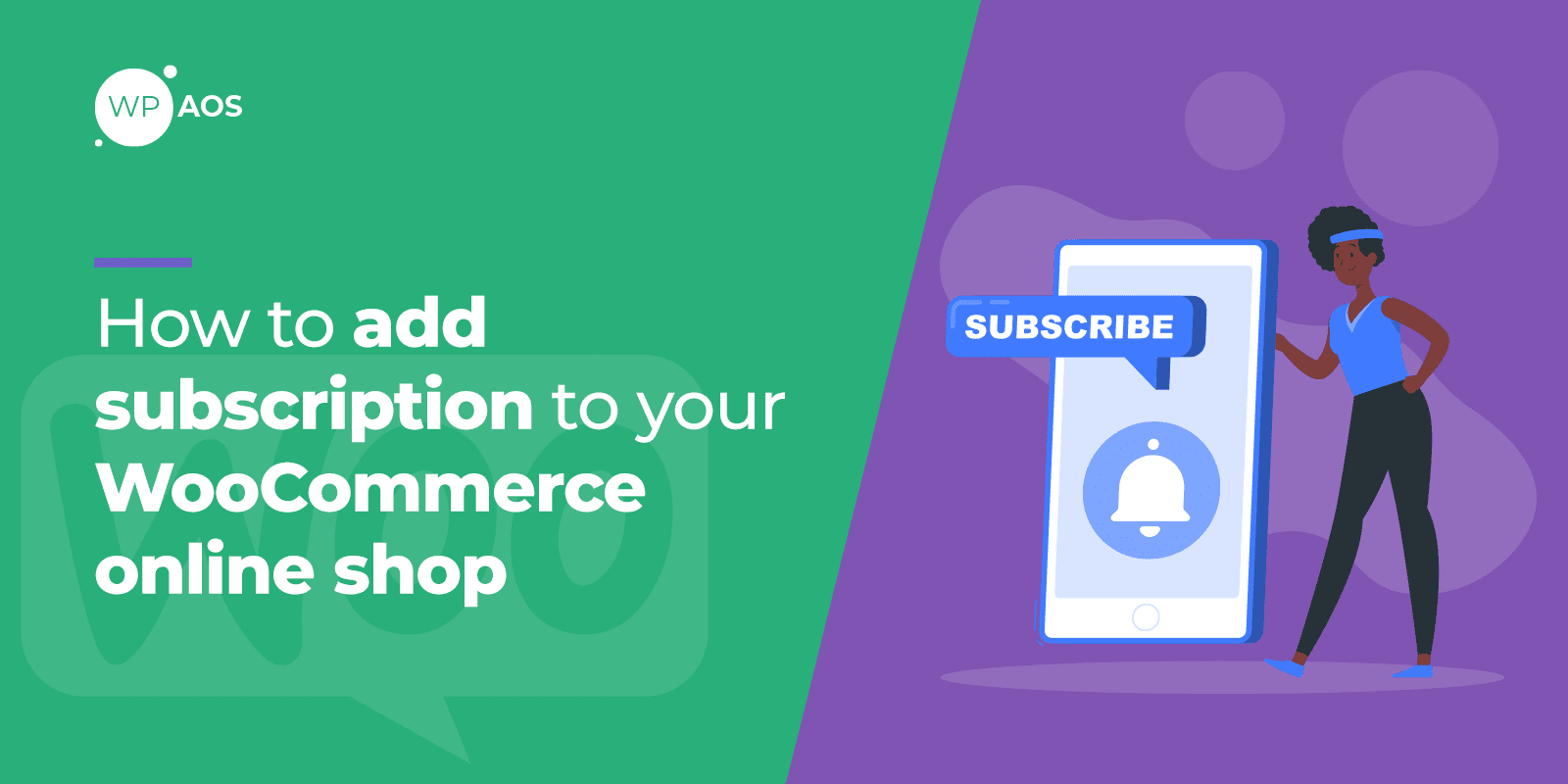 how-to-add-subscription-to-your-woocommerce-online-shop