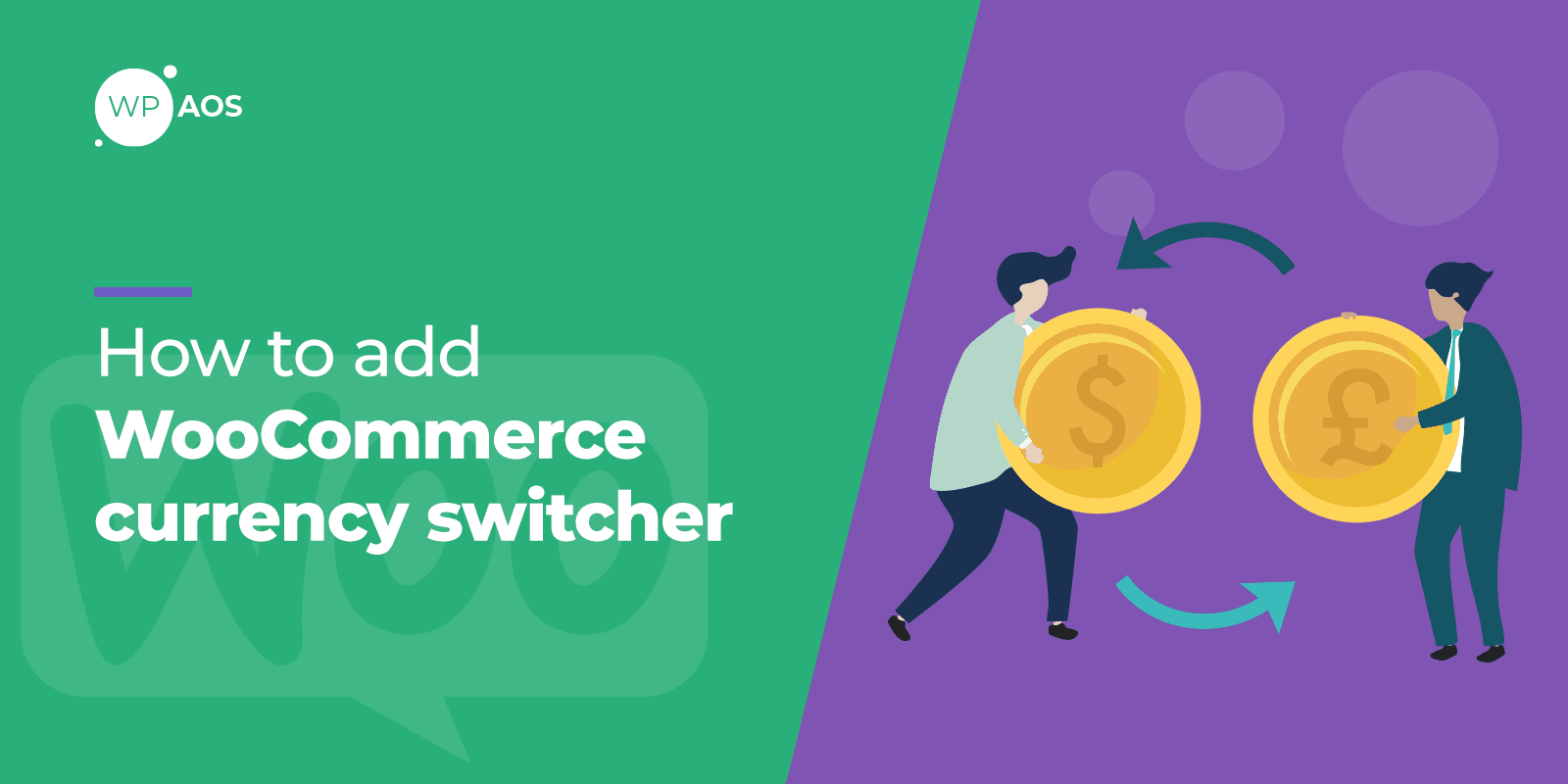 how-to-add-woocommerce-currency-switcher