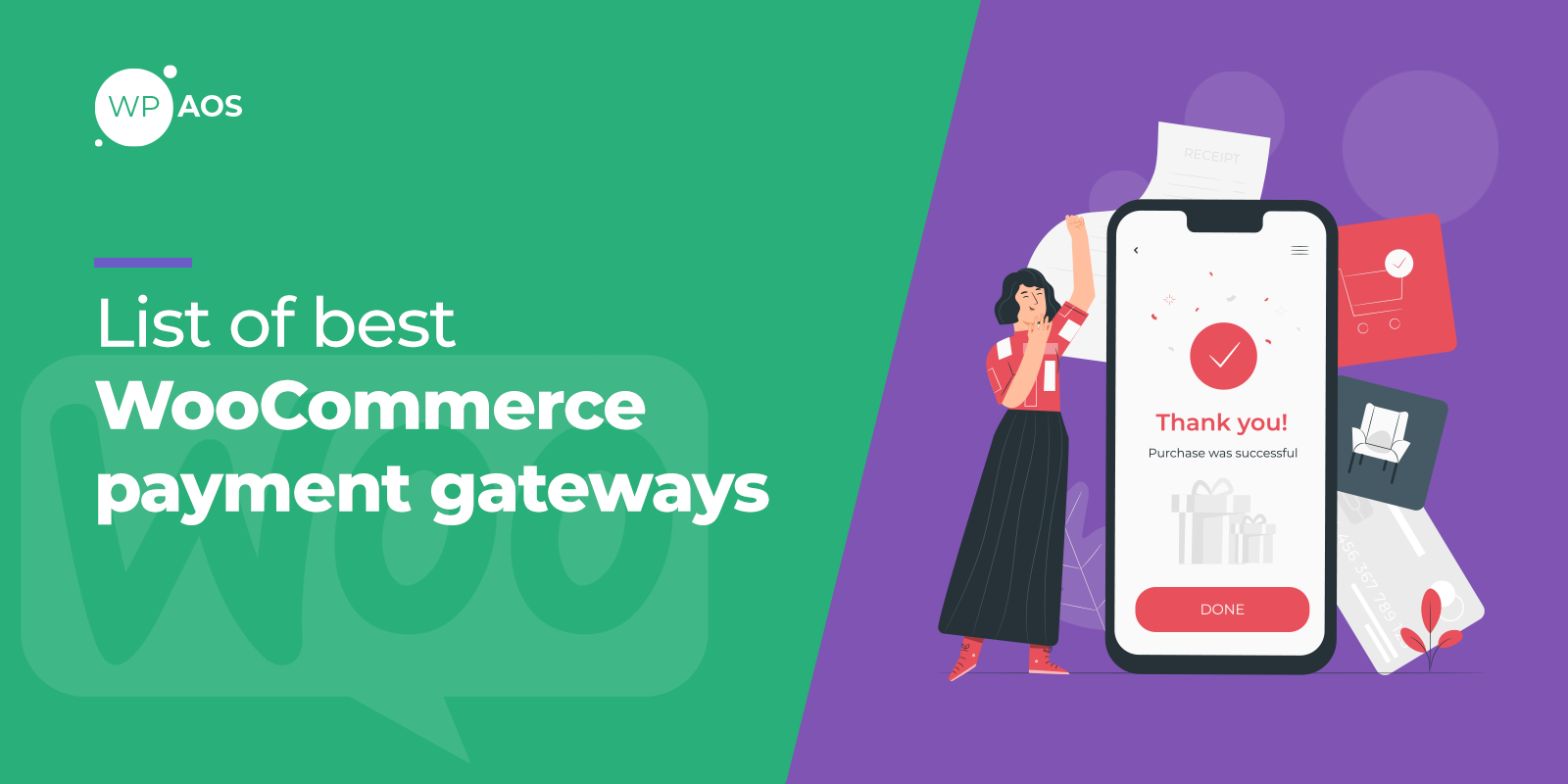 list-of-best-woocommerce-payment-gateways
