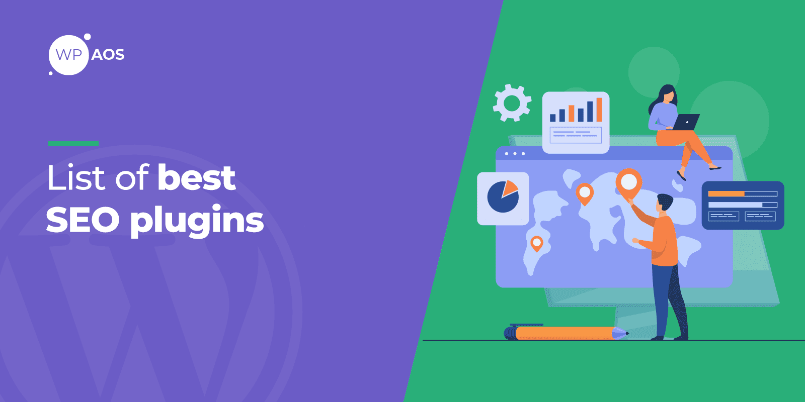 list-of-the-best-seo-plugins