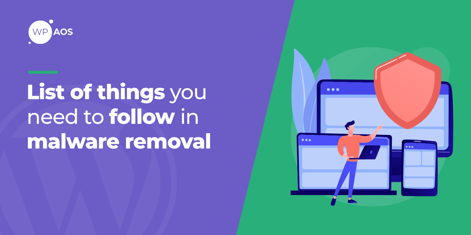 list-of-things-you-need-to-follow-in-malware-removal