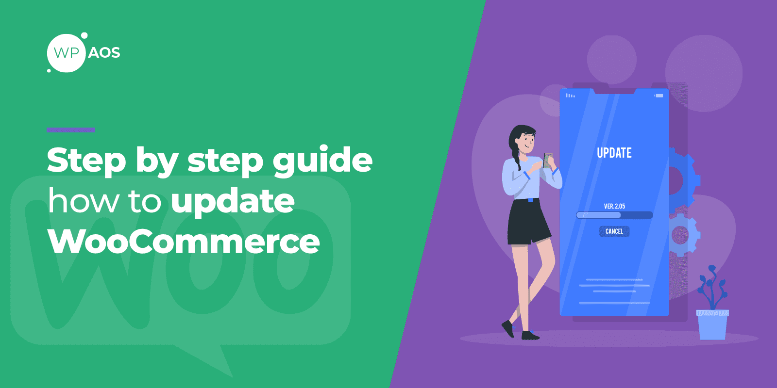 step-by-step-guide-how-to-update-woocommerce