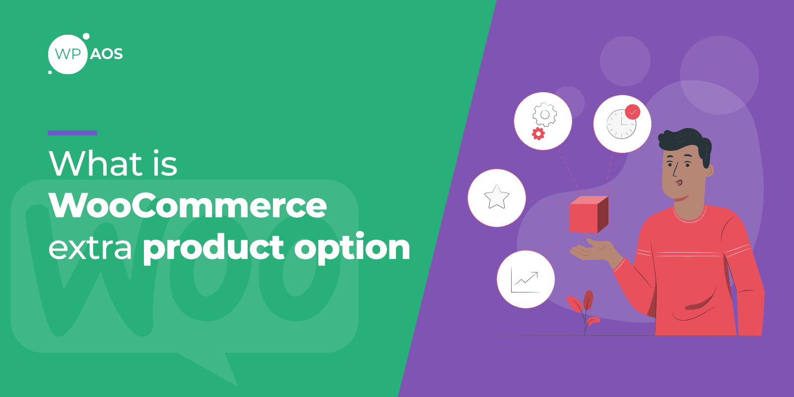 what-is-woocommerce-extra-product-option