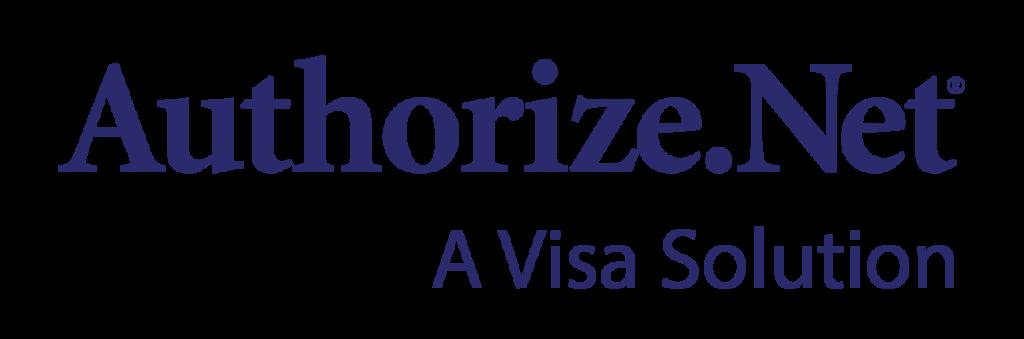 authorize.net-gateway
