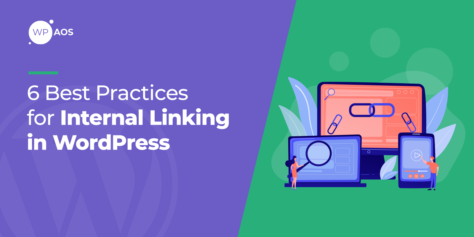 6-best-practices-for-internal-linking-in-wordpress