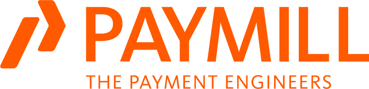 Paymill-payment-gateway
