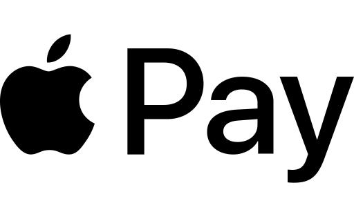 WooCommerce Apple pay