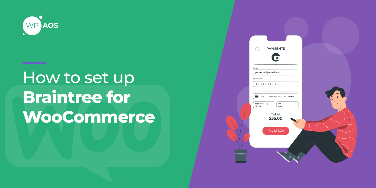 how-to-set-up-braintree-for-woocommerce