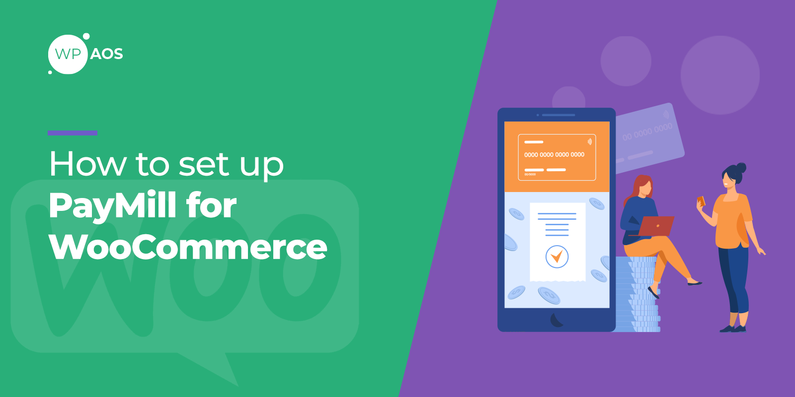 how-to-set-up-paymill-for-woocommerce