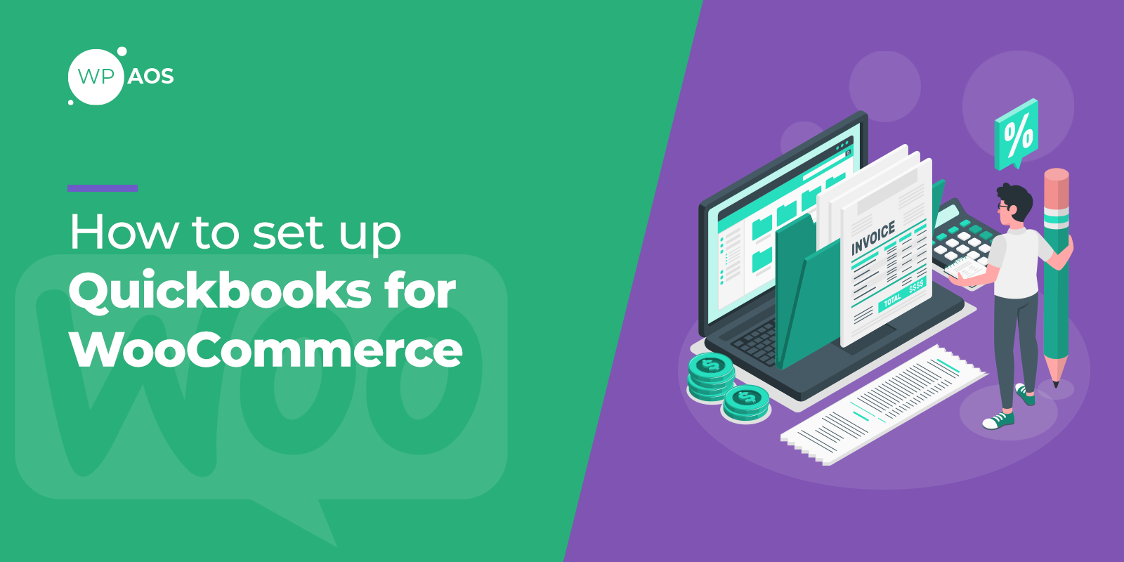 how-to-set-up-quickbooks-for-woocommerce