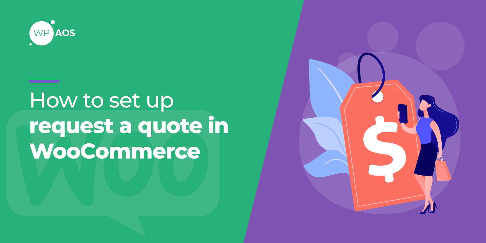 how-to-set-up-request-a-quote-in-woocommerce