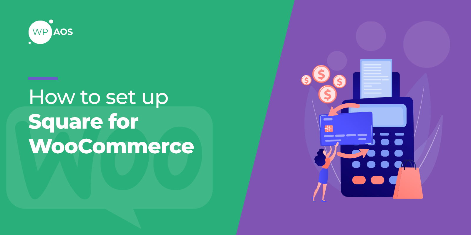 how-to-set-up-square-for-woocommerce