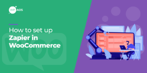 how-to-set-up-zapier-in-woocommerce