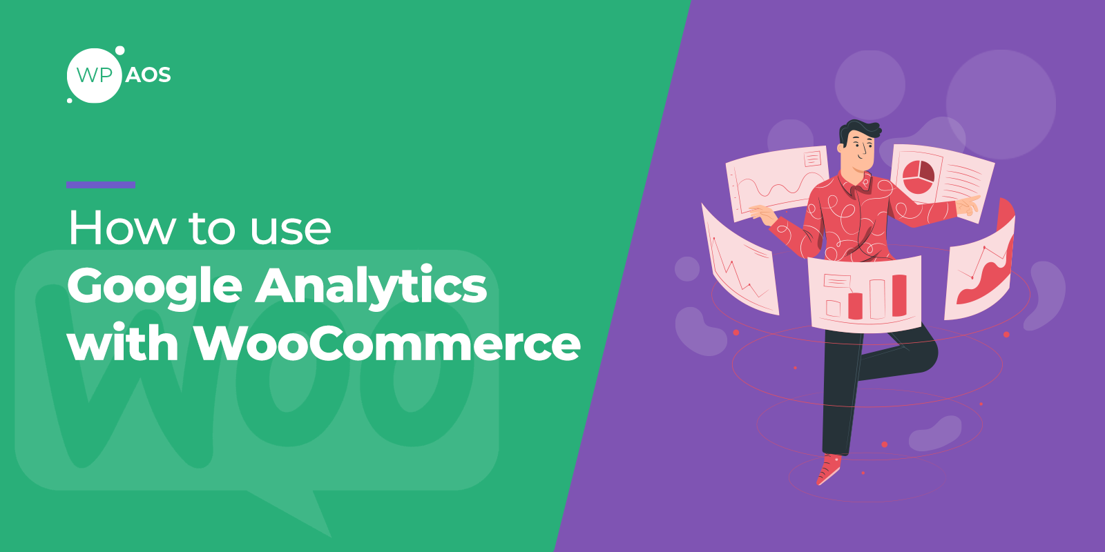 how-to-use-google-analytics-with-woocommerce