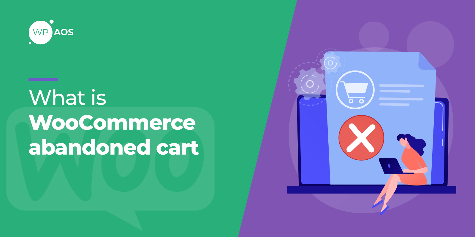 what-is-woocommerce-abandoned-cart