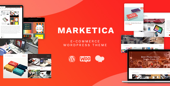 Paid Themes for WooCommerce