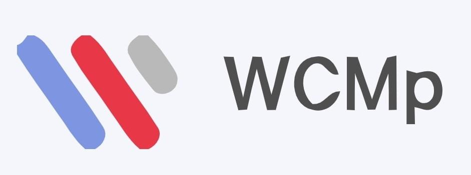 Marketplace Plugins for WooCommerce