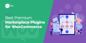 best-premium-marketplace-plugins-for-woocommerce