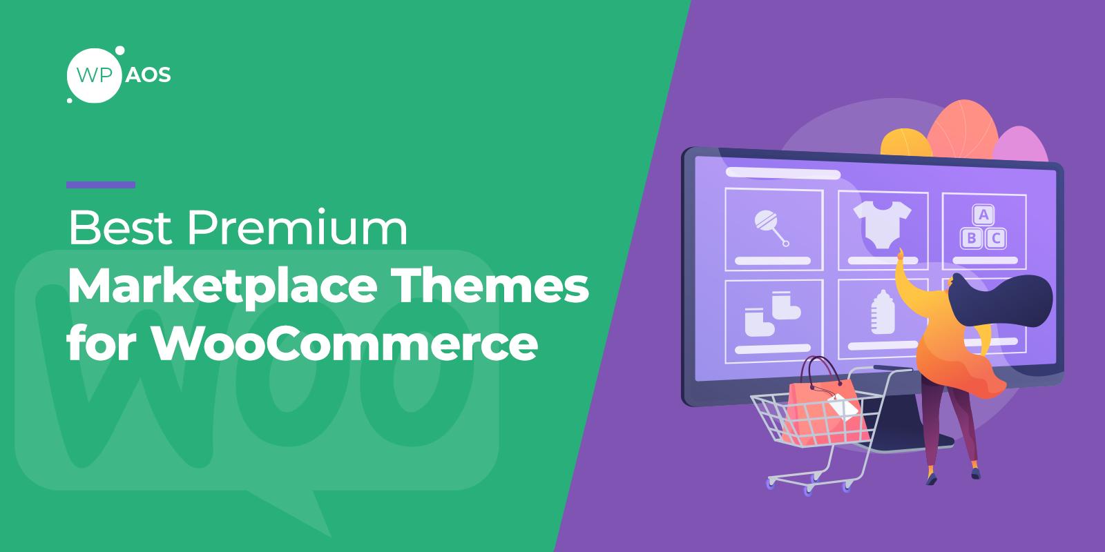 best-premium-woocommerce-marketplace-themes
