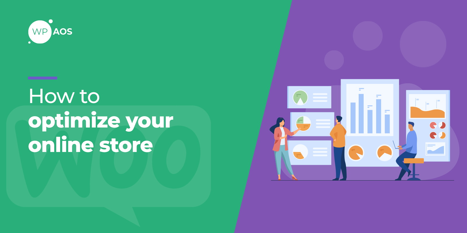 how-to-optimize-your-online-store
